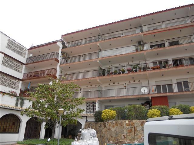 Apartamento en Tossa de Mar (37335-0001) - foto0