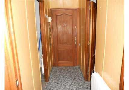 Apartamento en Tossa de Mar - 0