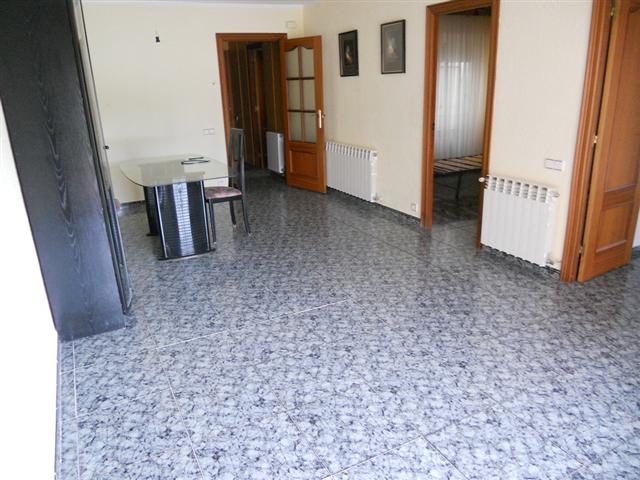 Apartamento en Tossa de Mar (37335-0001) - foto3