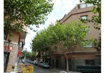 Apartamento en Barberà del Vallès (37340-0001) - foto7