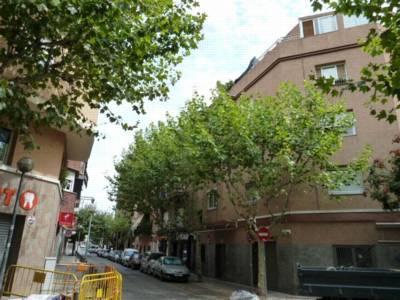 119468 - Apartamento en venta en Barberà Del Vallès / C. Escultor Llimona N Pl Pl