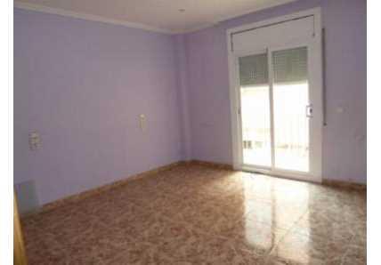 Apartamento en Barberà del Vallès - 1