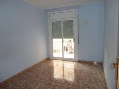 Apartamento en Barberà del Vallès (37340-0001) - foto5