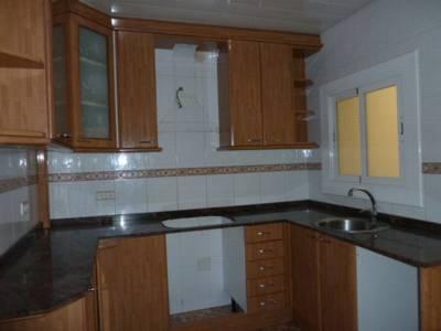 Apartamento en Barberà del Vallès (37340-0001) - foto6