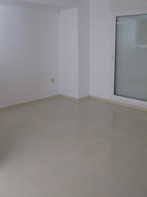 Apartamento en Mutxamel (37349-0001) - foto3