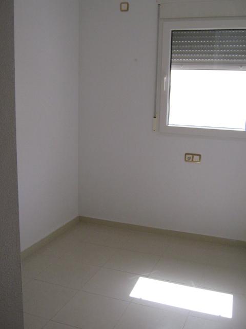 Apartamento en Mutxamel (37349-0001) - foto4