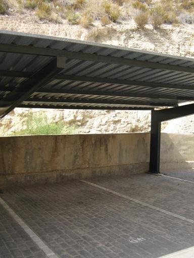 Apartamento en Mutxamel (37349-0001) - foto6