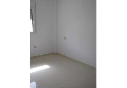 Apartamento en Mutxamel - 0