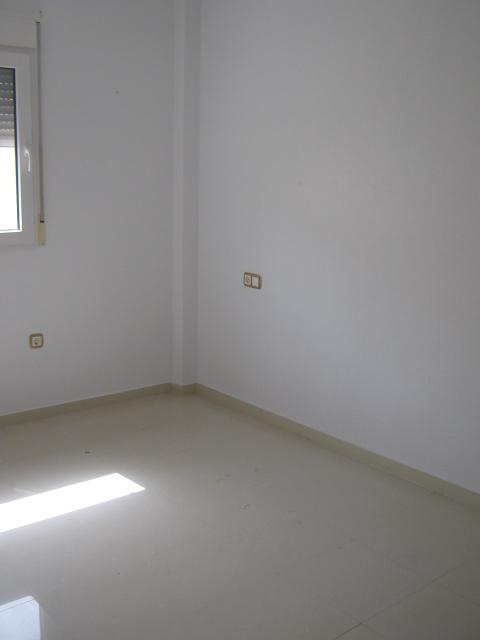 Apartamento en Mutxamel (37349-0001) - foto1