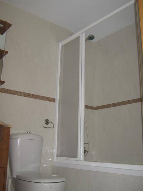 Apartamento en Mutxamel (37349-0001) - foto2