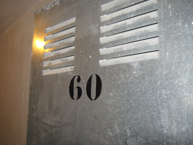 Apartamento en Mutxamel (37349-0001) - foto5