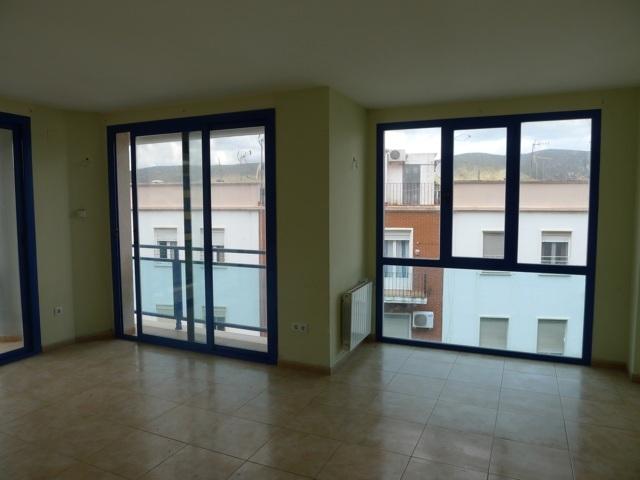 Apartamento en Teulada (37363-0001) - foto3