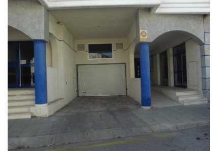 Apartamento en Teulada - 0