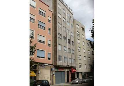 Apartamento en Vigo - 0