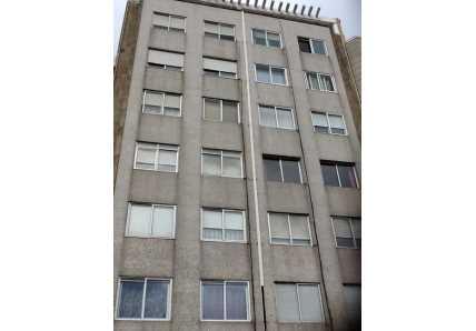 Apartamento en Vigo (37366-0001) - foto6