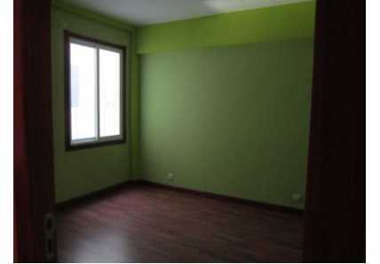 Apartamento en Vigo - 1