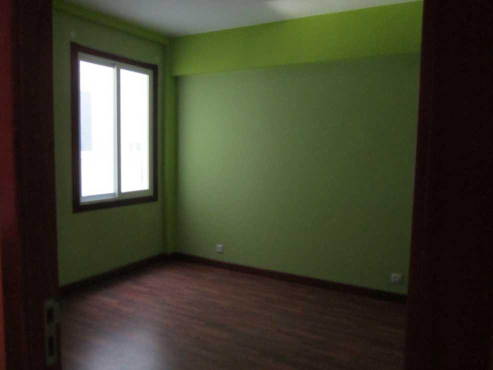 Apartamento en Vigo (37366-0001) - foto2