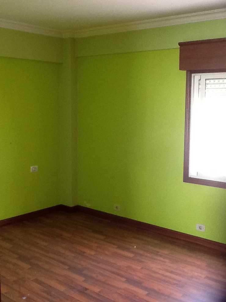 Apartamento en Vigo (37366-0001) - foto3