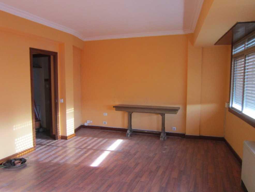 Apartamento en Vigo (37366-0001) - foto5