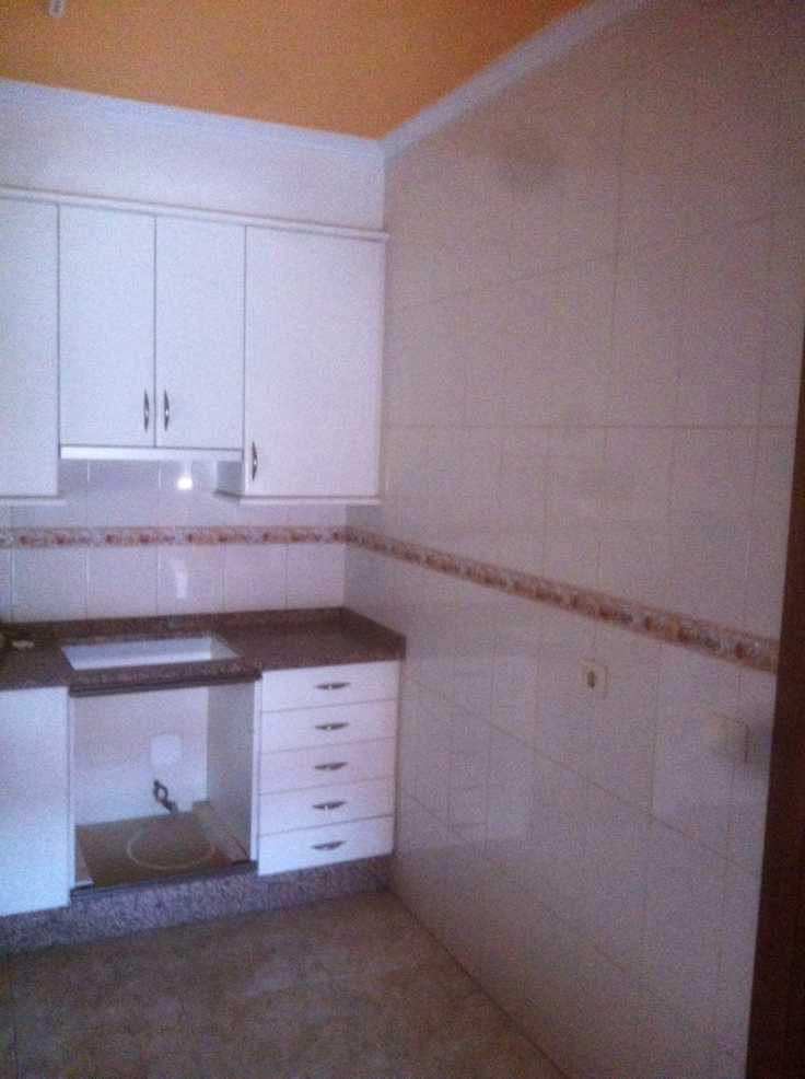 Apartamento en Vigo (37366-0001) - foto4