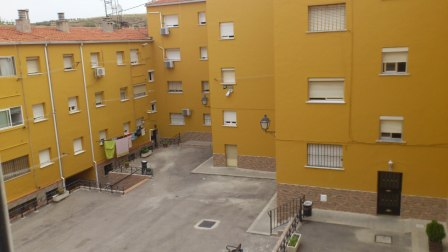 Piso en Arganda del Rey (37367-0001) - foto0