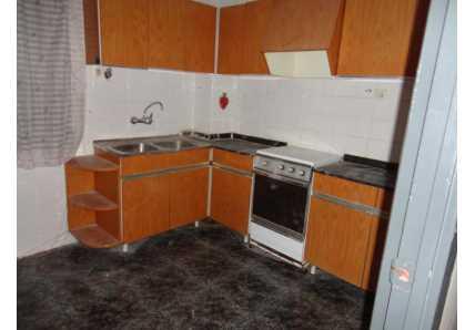 Apartamento en Cartagena (37372-0001) - foto4