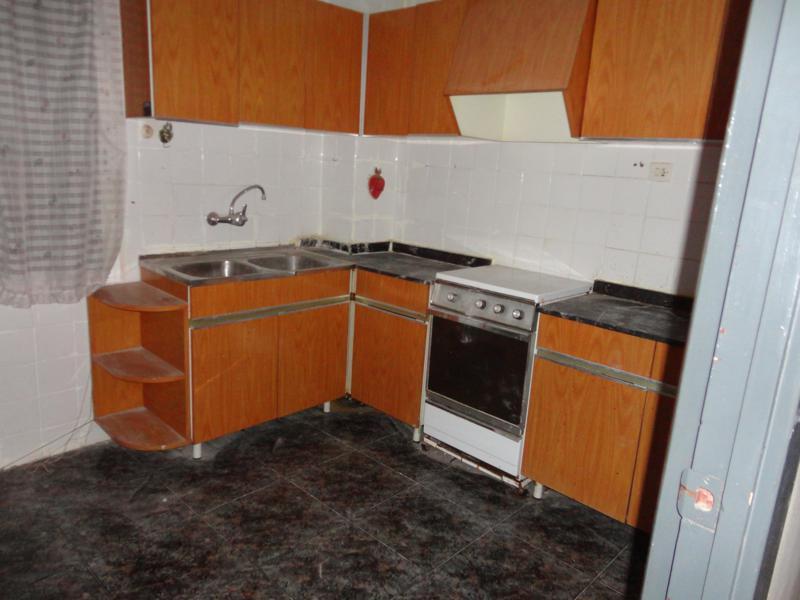 Apartamento en Cartagena (37372-0001) - foto0