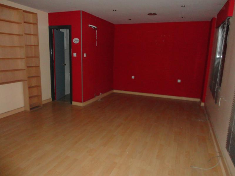 Apartamento en Cartagena (37372-0001) - foto2
