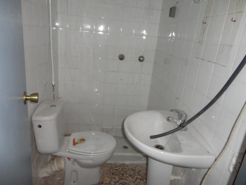 Apartamento en Cartagena (37372-0001) - foto3