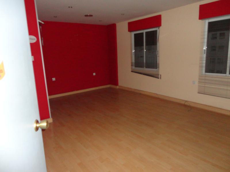 Apartamento en Cartagena (37372-0001) - foto1