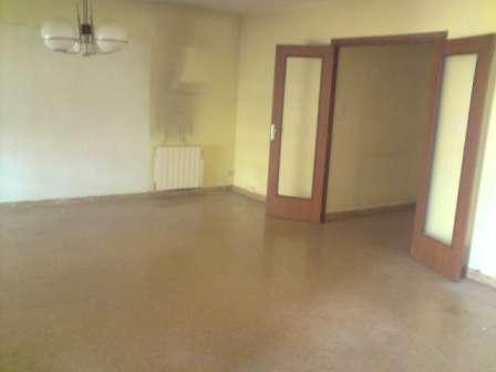 Apartamento en Oliva (37388-0001) - foto1