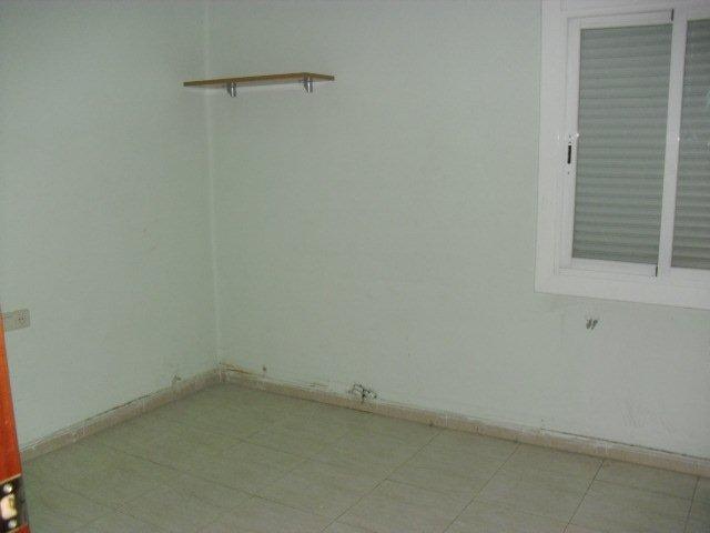 Apartamento en Lleida (37398-0001) - foto1