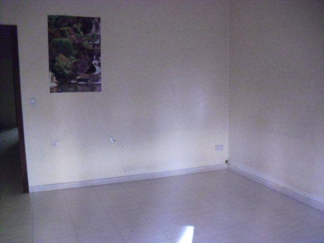 Apartamento en Lleida (37398-0001) - foto6