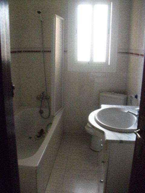 Apartamento en Lleida (37398-0001) - foto8