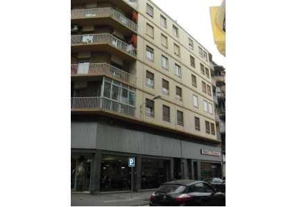 Apartamento en Lleida (37398-0001) - foto9