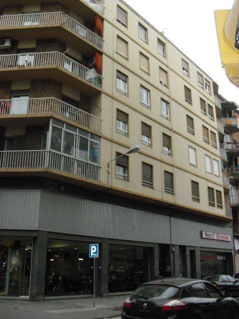 Apartamento en Lleida (37398-0001) - foto0