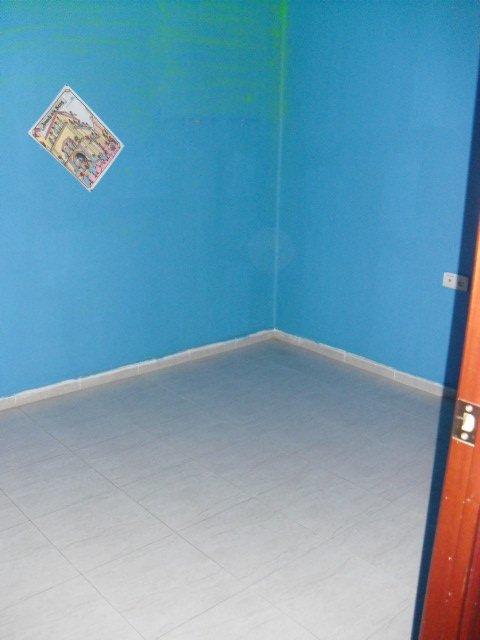 Apartamento en Lleida (37398-0001) - foto5