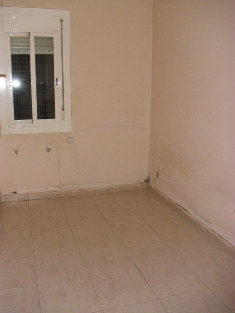Apartamento en Lleida (37398-0001) - foto2