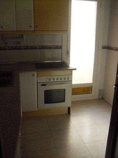 Apartamento en Lleida (37398-0001) - foto7