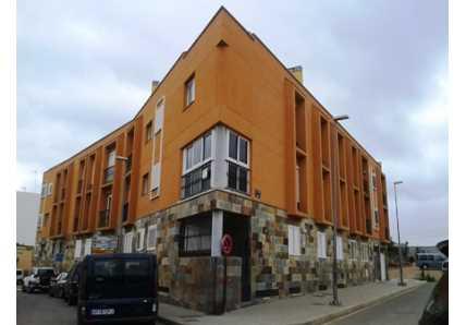 Apartamento en Arucas (37926-0001) - foto9