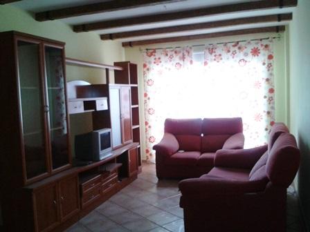 Apartamento en Arucas (37926-0001) - foto6