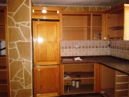 Apartamento en Arucas (37926-0001) - foto7