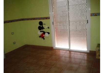 Apartamento en Arucas - 0