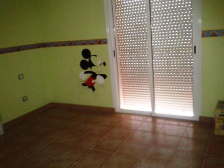 Apartamento en Arucas (37926-0001) - foto1