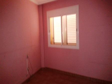 Apartamento en Arucas (37926-0001) - foto2