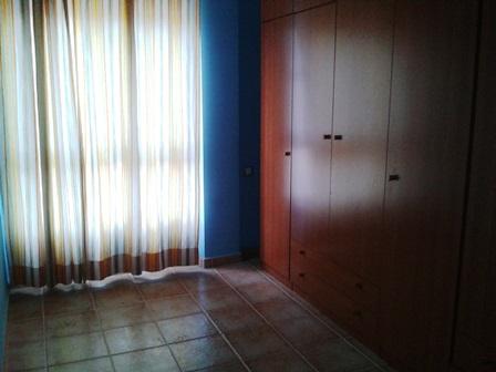 Apartamento en Arucas (37926-0001) - foto4