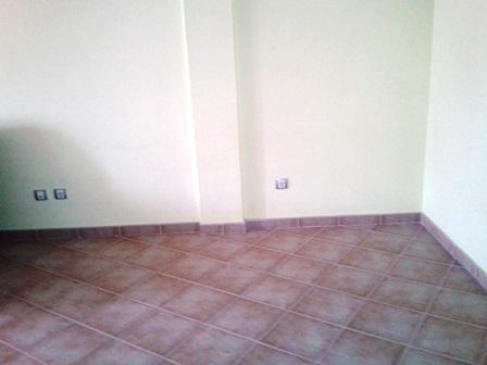 Apartamento en Arucas (37926-0001) - foto5