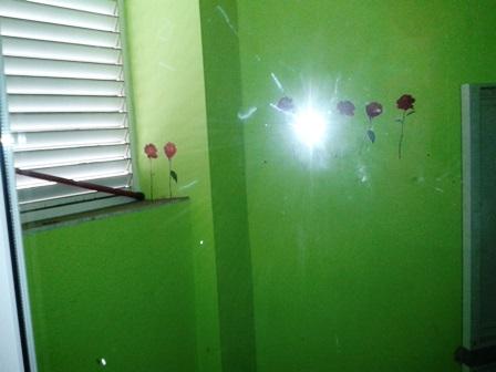 Apartamento en Arucas (37926-0001) - foto3