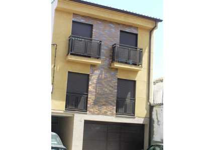 Apartamento en Cáceres (37935-0001) - foto6