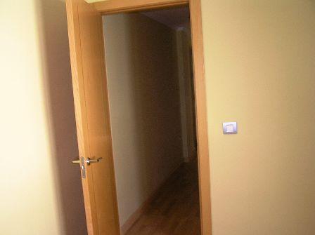 Apartamento en Cáceres (37935-0001) - foto4